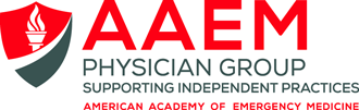 AAEM Physician Group